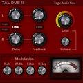 Togu Audio Line TAL-DUB-II