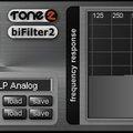 Tone2 BiFilter 2