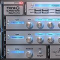 Tone2 Warmverb
