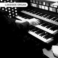 Tonehammer Lakeside Organ