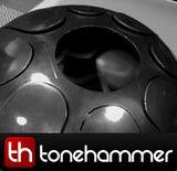 Tonehammer Propanium