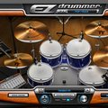 Toontrack dhf EZdrummer