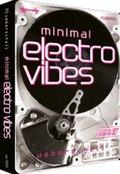 Ueberschall Minimal Electro Vibes