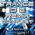 Ueberschall Trance ID 2 remix contest