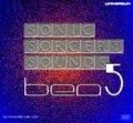 UniversumKiosk Sonic Sorcery Sounds Vol.1: Bea 5