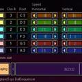 UplandToys Ballsequencer v1.5