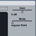 Vacuumsound RIAA