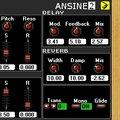 Venuc Ansine v2.0