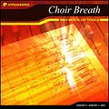 Virtuasonic Choir Breath