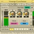 Voxengo Crunchessor v2.0
