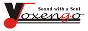 Voxengo logo