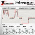 Voxengo Polysquasher