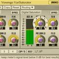 Voxengo VariSaturator v1.1