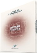 Vienna Symphonic Library Chamber Strings II