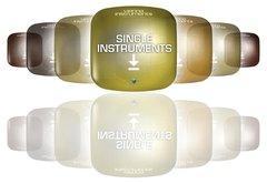 VSL Single Instrument Downloads