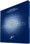 VSL Vienna Special Edition