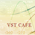 VST Cafe