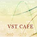 VST Cafe