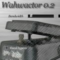 Alex Loscos &#038; Thomas Aussenac WahWactor VST