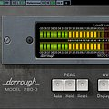 Waves Dorrough Meter Collection