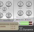 WWAYM Dynamix VST