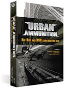 Zero-G Urban Ammunition