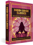 Zero-G Indian Dance Classics