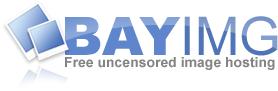 BayImg logo