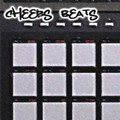 Cheebs Beats