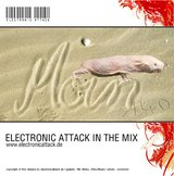 Electronic Attack in the Mix