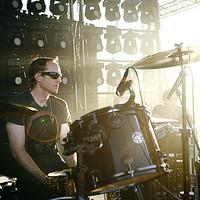 Josh Freese