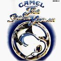 Cover of Camel - The Snow Goose