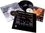 Radiohead In Rainbows discbox