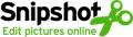Snipshot logo