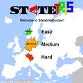 Statetris (Europe)
