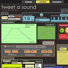 Tweet A Sound