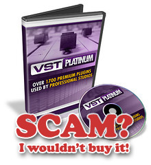 VST Platinum