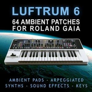 Luftrum6-600x600