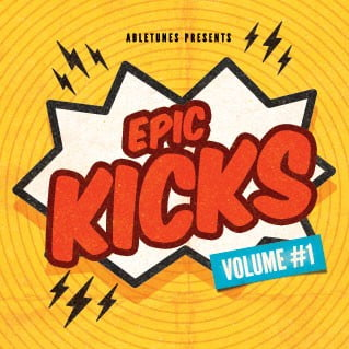 abletunes_Epic-Kicks