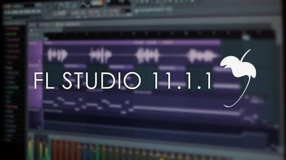 Fl studio видео уроки торрент