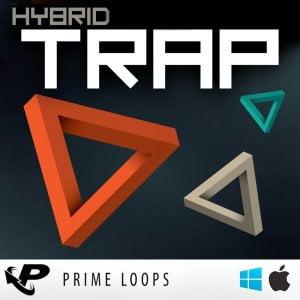 Prime Loops Hybrid Trap