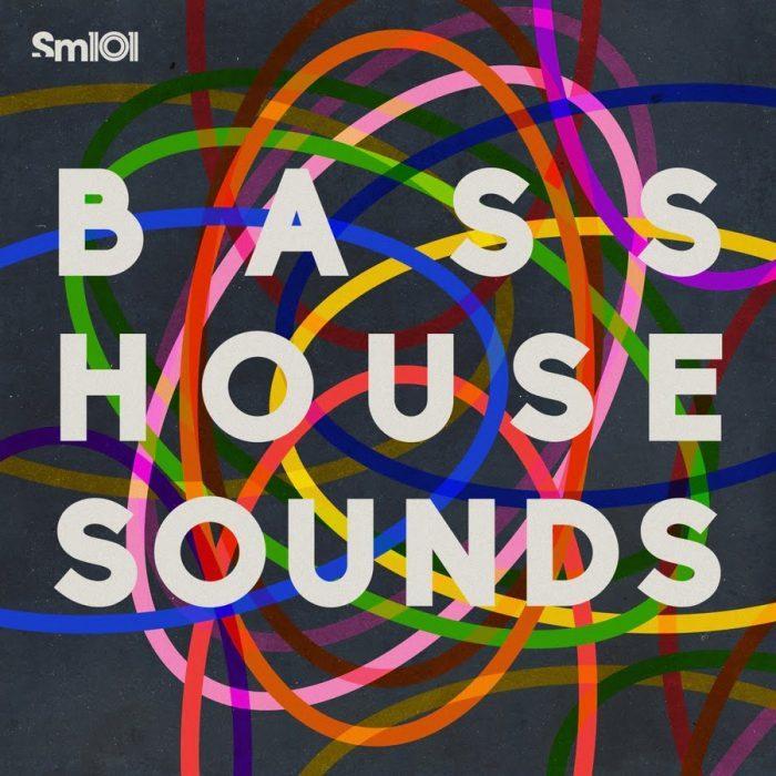 Sample Magic Bass House Sounds