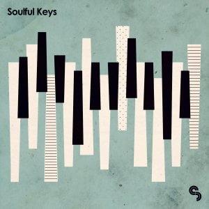 Sample Magic Soulful Keys