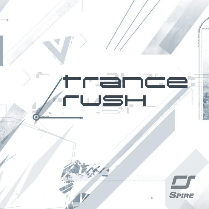 nordan trance rush
