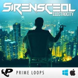Prime Loops SirensCeol Electrocity