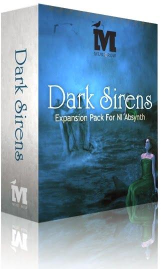 Musicrow Dark Sirens