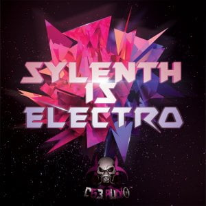 Prime Loops Sylenth Is Electro