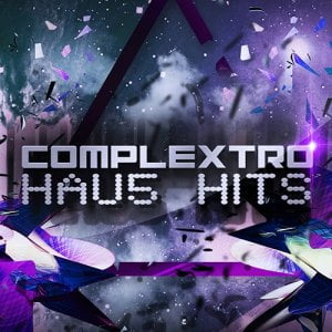 Pulsed Records Complextro Hau5 Hits