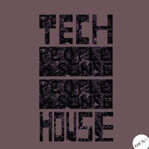 Raw Loops Tech House