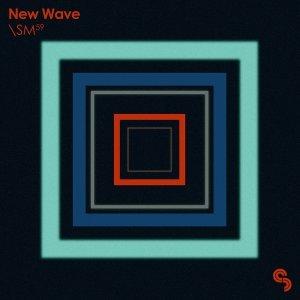 Sample Magic New Wave